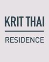 KritThai Logo